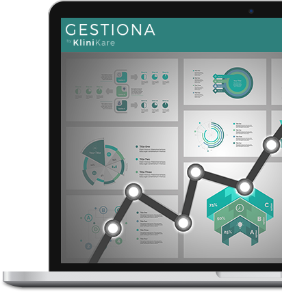 Gestion de clinica cloud